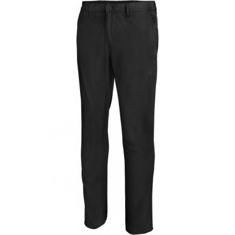 Chino men's trousers