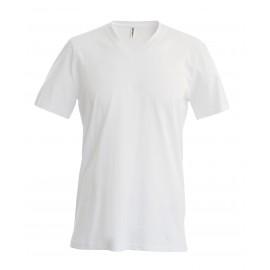 T-shirt V-men