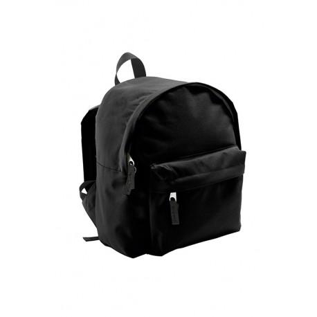 Rider kids backpack