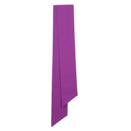 Extra colour belts - Íris tunic