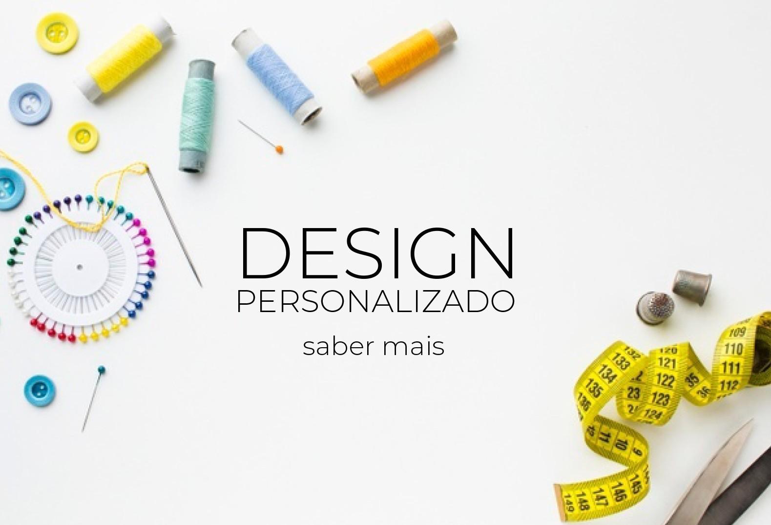 Design Personalizado